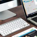 Voraussetzungen zur Kreditbewilligung für einen High-End PC