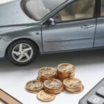 Autofinanzierung oder Autokredit in Deutschland