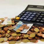 Wie Vermieter Hypothekenzinsen von der Mieteinnahmensteuer abziehen können