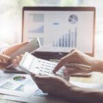 Kann ich einen Kredit aufnehmen um Aktien zu kaufen?